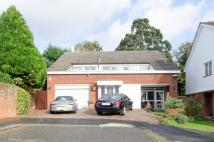 5 bedroom house for sale in Leabank Close...
