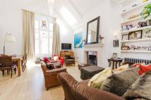 3 bed Flat to rent in West Street...
