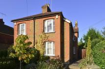 property to rent in Dene Road, Northwood, HA6