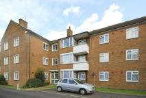 2 bedroom Flat for sale in Pinner Road...