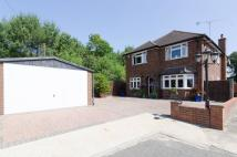 5 bedroom house in Park Avenue, Ruislip, HA4