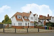 4 bedroom property in Eastcote Road, Pinner...
