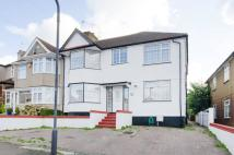 6 bed property for sale in Bengarth Drive, Harrow...