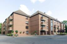 2 bedroom Flat in Winslow Close, Eastcote...