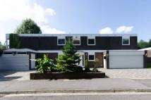 5 bedroom property for sale in Pikes End, Eastcote, HA5