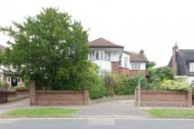 Grange Gardens property