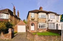 3 bed home to rent in Imperial Drive...