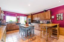 4 bed semi detached home for sale in Mount Drive...