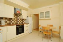 Flat for sale in Ryefield Court...