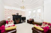 4 bed semi detached property to rent in Southfield Park...
