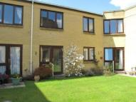 property to rent in 2 Homeforde House