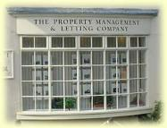 property to rent in UPSTAIRS OFFICES TO LET - BROCKENHURST