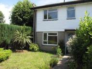 Solent property to rent