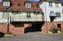 property to rent in 2 Roundhouse Mews