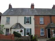 2 bed home to rent in 43 Middle Road,