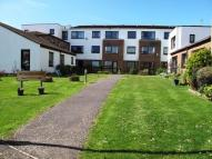 Flat to rent in Shingle Bank Drive, SO41
