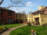 1 bedroom Flat to rent in Grigg Lane, Brockenhurst...