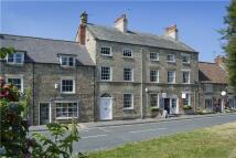 4 bedroom Terraced property in Church Street, Helmsley...