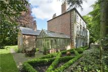 7 bedroom Detached property for sale in Main Street...