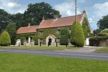 Keldhead Detached house for sale