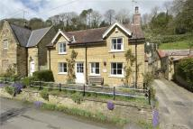 2 bedroom house for sale in The Terrace, Oswaldkirk...