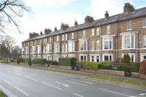 5 bed Terraced property for sale in Fulford Road, York
