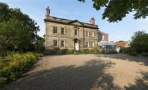 6 bed home for sale in Middleton, Pickering...