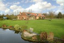 4 bedroom Detached property for sale in Farlington, York