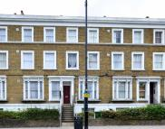 Maisonette for sale in Nunhead Green, Nunhead...