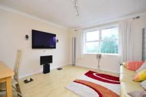 Flat to rent in Croftongate Way...