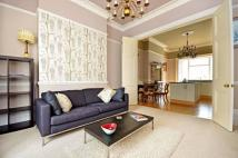 2 bedroom Flat in Peckham Rye...