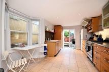 4 bedroom property to rent in Crawthew Grove...