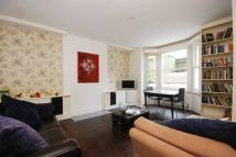 Maisonette to rent in Trafalgar Avenue...