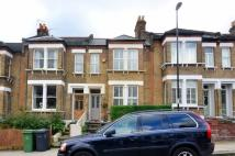 4 bedroom property in Queenswood Road...