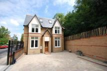 5 bedroom property in Wood Vale, Forest Hill...