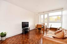 2 bedroom Flat in Wood Vale, East Dulwich...