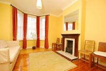 Dowlas Street house to rent