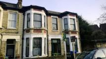 3 bed property for sale in Copleston Road, Peckham...