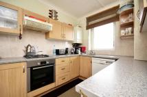 2 bed Flat in Perry Vale, Forest Hill...