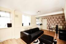 3 bed Flat for sale in Sunderland Road...