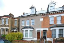 1 bed Flat to rent in Devonshire Road...