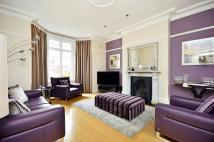5 bedroom house to rent in Eynella Road...