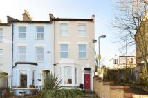 Flat for sale in Kirkdale, Sydenham, SE26