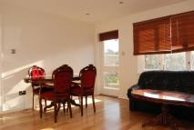 3 bed property to rent in Allendale Close...