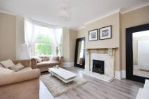 Flat for sale in Barry Road, East Dulwich...
