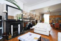 6 bedroom house for sale in Perry Hill, Lewisham, SE6