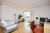 Flat for sale in Perry Vale, Forest Hill...