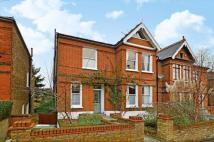 5 bed home for sale in Canonbie Road...
