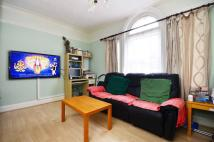 Maisonette for sale in Norwood Road, Tulse Hill...