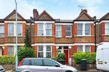 4 bed house in Arica Road, Brockley, SE4